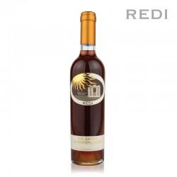 Vin Santo di Montepulciano D.O.C. - REDI