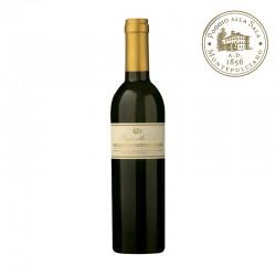 Vin Santo di Montepulciano D.O.C. POGGIO ALLA SALA