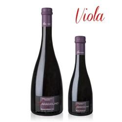 Saragiolino Viola
